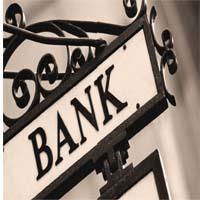 bank quiz questions
