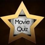 free movie quizzes