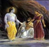 QUIZ OF MYTHOLOGY