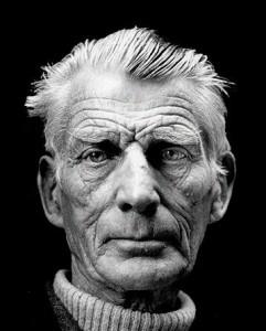 Samuel Beckett Quiz