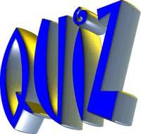 quiz gn
