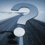 free online quiz