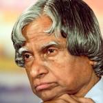 A. P. J. Abdul Kalam Biography