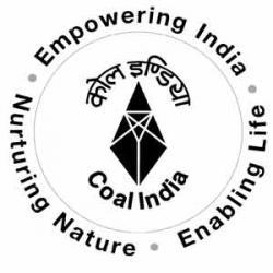Coal India Management Trainee Recruitment 2012