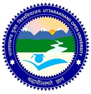 Uttarakhand Open University Recruitment 2012