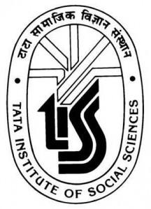Tata Institute of Social Sciences Admission 2012