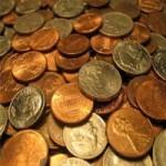 bank quizzes online