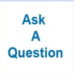 gk quiz india for kids