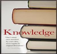 quiz ofgeneral knowledge