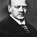 Gustav Stresemann Quiz