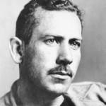 John Steinbeck Quiz