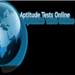 clerical aptitude questions