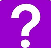 free know quiz