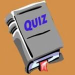 gn quiz