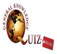 online free quiz