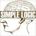 Logical and Aptitude Test Questions with Answers