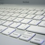More than 100 Keyboard Shortcuts