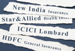 Top 10 Insurance Companies in India