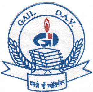 GAIL DAV Public School