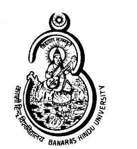 Banaras Hindu University M.Pharm Admission 2012