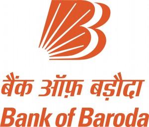 Bank of Baroda Recruitment 2012