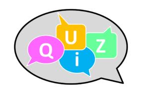 quiz programs