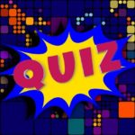 CBSE Class 5 Science Quiz 1